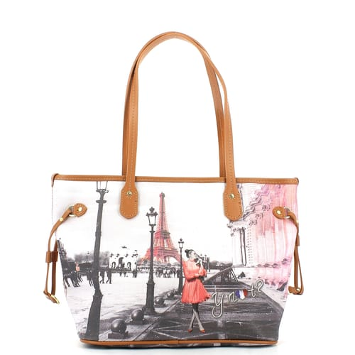Y Not Handbags Yes Bag 2017 Collection Small