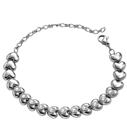 ARM RING BREIL LOVE AROUND - TJ1700