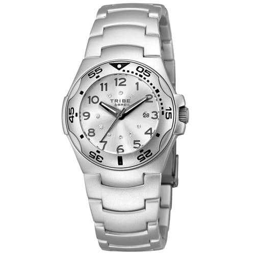 BREIL watch ICE - EW0175