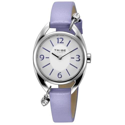 BREIL watch TRAP - EW0162