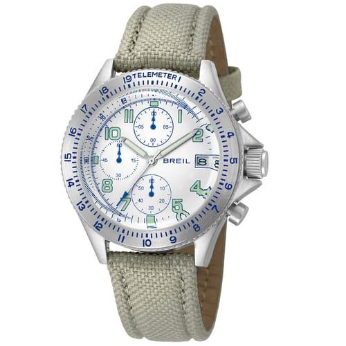 BREIL watch MAVERICK - TW1323