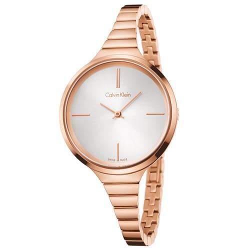 Orologio Calvin Klein Lively - K4U23626