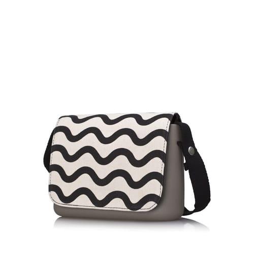 Pattina Da Bag Collezione Accessorio 2017 Pocket Donna O Opbpfc07 nRq514xwYI