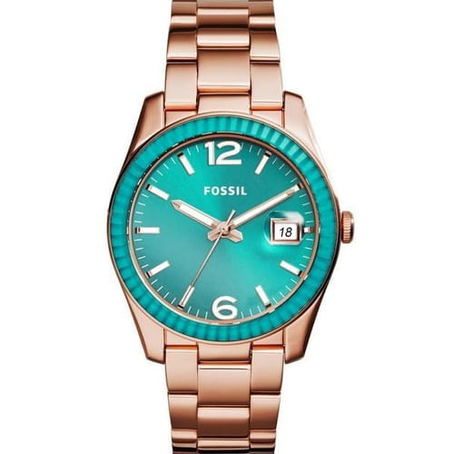 FOSSIL watch PERFECT BOYFRIEND - ES3730