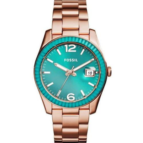Orologio FOSSIL PERFECT BOYFRIEND - ES3730