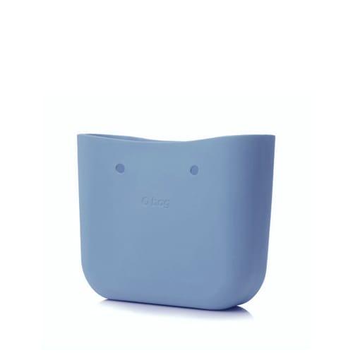 Borse O Bag Udine : Borse o bag mini