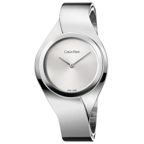 Orologio Calvin Klein Senses - K5N2M126