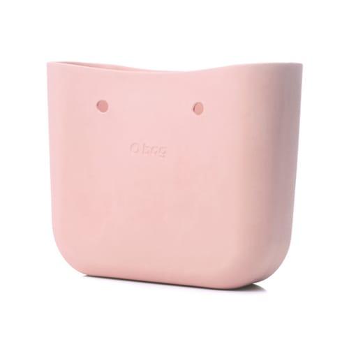 Borse o bag recensioni : Obgs handbags for woman o bag grande collection