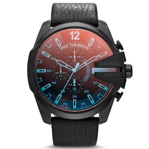 DIESEL watch CHIEF - DZ4323