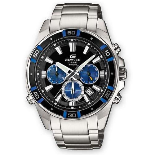 CASIO watch EDIFICE - EFR-534D-1A2VEF
