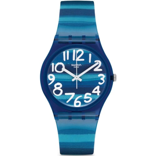 SWATCH watch CORE COLLECTION - GN237