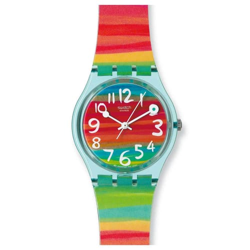 SWATCH watch CORE COLLECTION - GS124