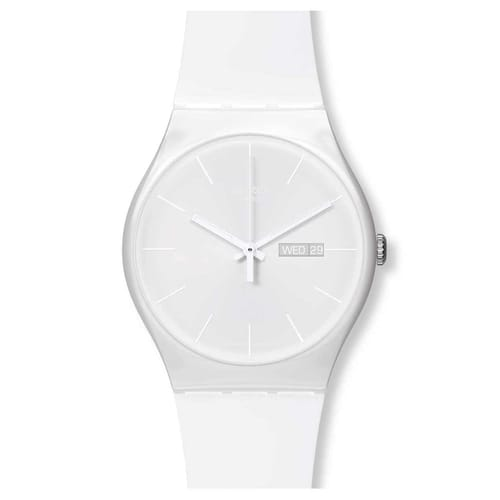 Orologio SWATCH CORE COLLECTION - SUOW701