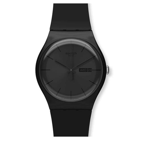 Orologio SWATCH CORE COLLECTION - SUOB702