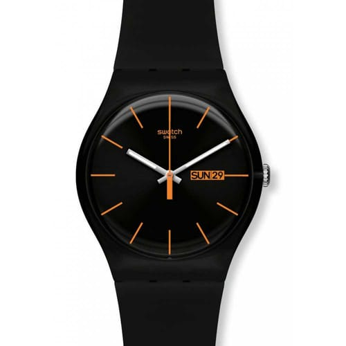 Orologio SWATCH CORE COLLECTION - SUOB704