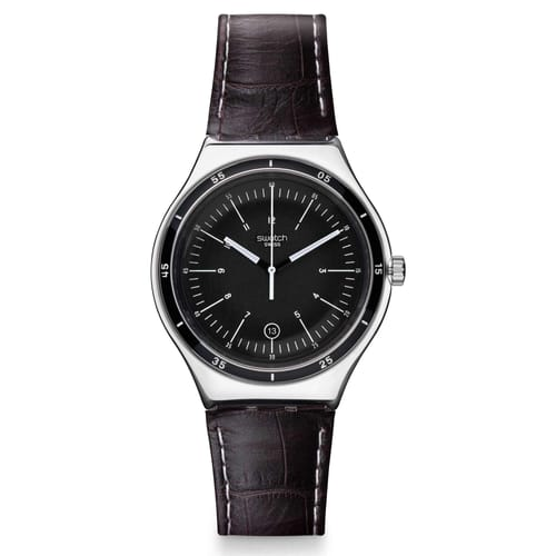SWATCH watch CORE COLLECTION - YWS400