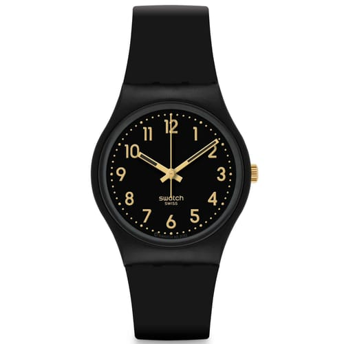 SWATCH watch CORE COLLECTION - GB274