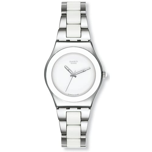 Orologio SWATCH CORE COLLECTION - YLS141GC