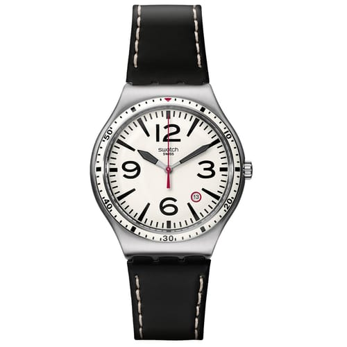 Orologio SWATCH CORE COLLECTION - YWS403C