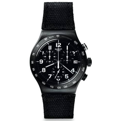 orologio uomo swatch prezzi