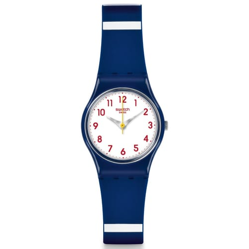 Orologio SWATCH CORE COLLECTION - LN149