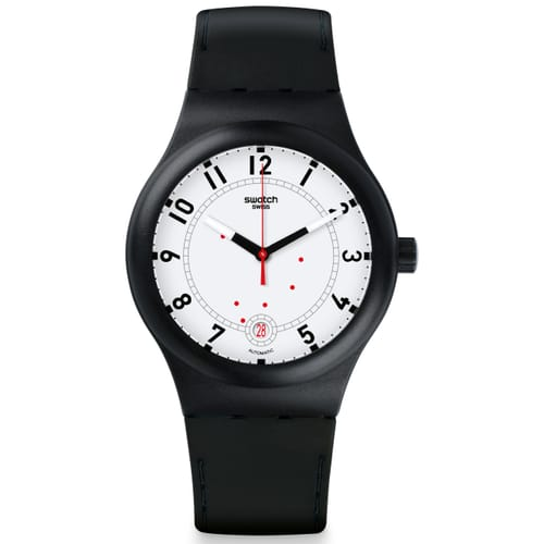 Swatch Watches Sistem 51 - SUTB402