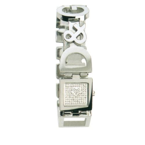 sale retailer 48f22 95127 Orologio D&G time Night & Day - DW0030