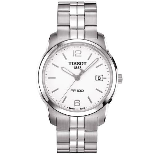 Orologio TISSOT PR100 - T0494101101700