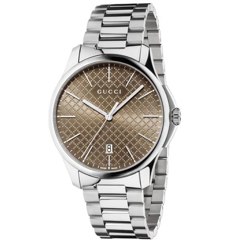 Gucci Watches G-Timeless - YA126317