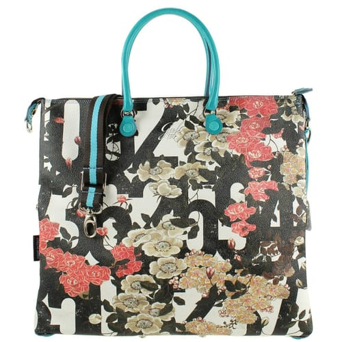 nuova collezione a9c56 7f3eb Borsa Gabs G3STUDIO Shopping bag - G3S-S0139L