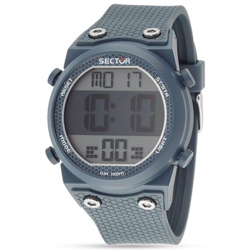 SECTOR watch RAPPER - R3251582002