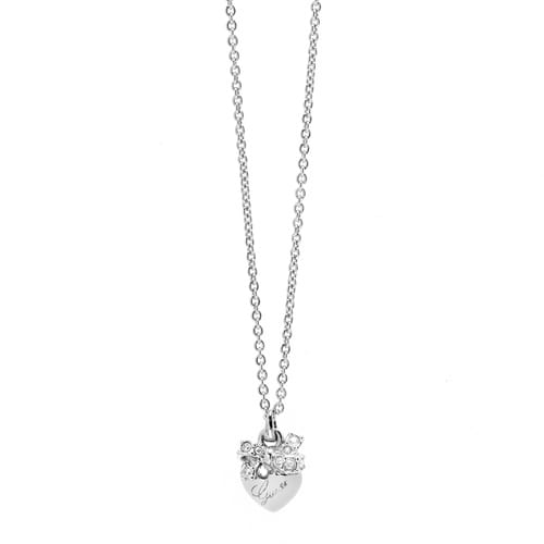 NECKLACE GUESS SWEETHEARTS - UBN21583