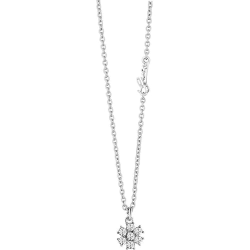 NECKLACE GUESS CALIFORNIA SUNLIGHT - UBN21549