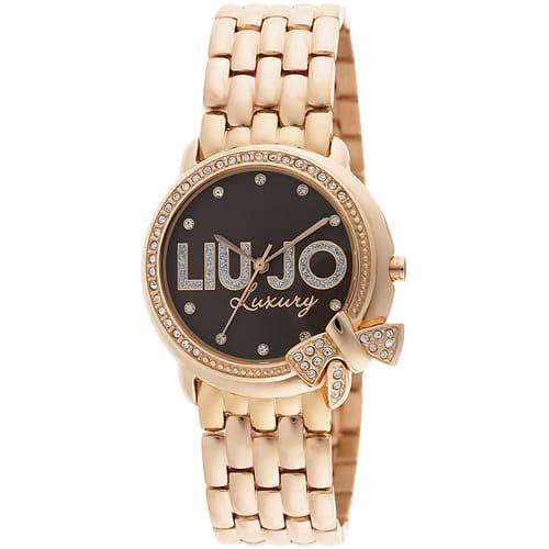 orologio Liu-JO