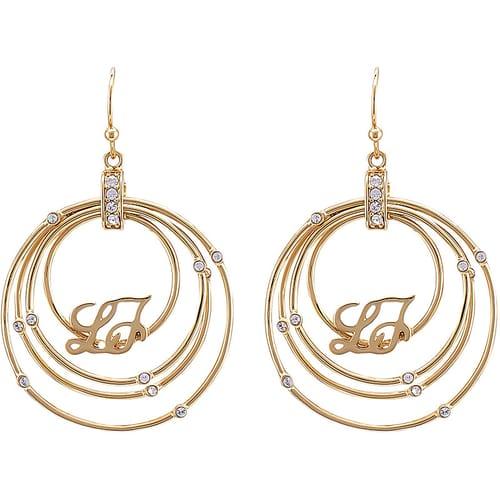 e7493fd890 LJ791 - Female Liu Jo Luxury [CATEGORY_DEFAULT, Buy now the new Liu Jo