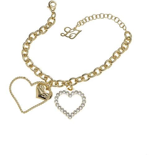 6254498767 LJ701 - Bracelets for Female Liu Jo Luxury, Spring and Summero 2015 Co