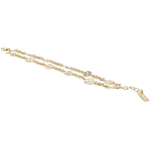 5fd2861582 LJ770 - Bracelets for Female Liu Jo Luxury, Spring and Summero 2015 Co