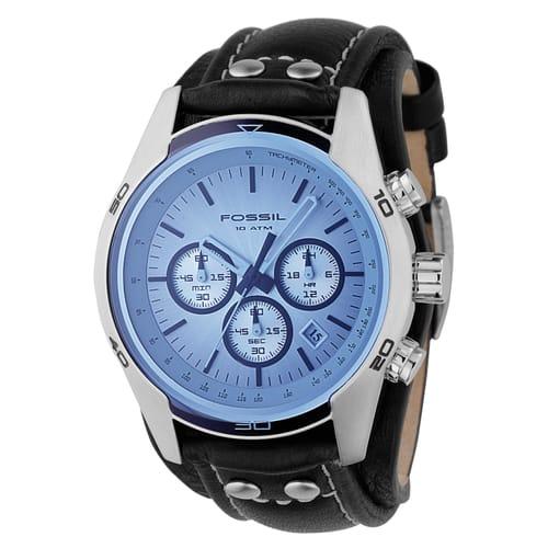 FOSSIL watch COACHMAN - CH2564