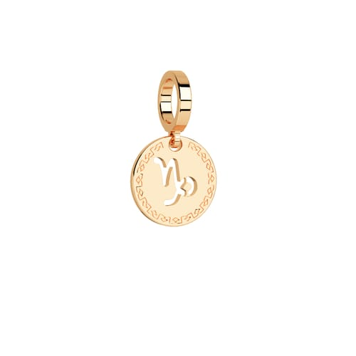 Charm collection Rebecca My world charms - BWLPOZ10