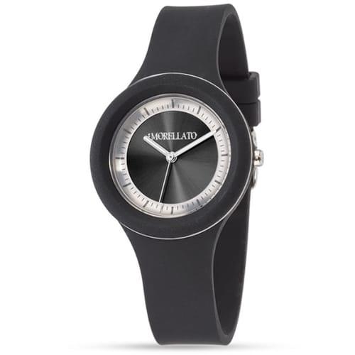 Orologio MORELLATO COLOURS - R0151114580