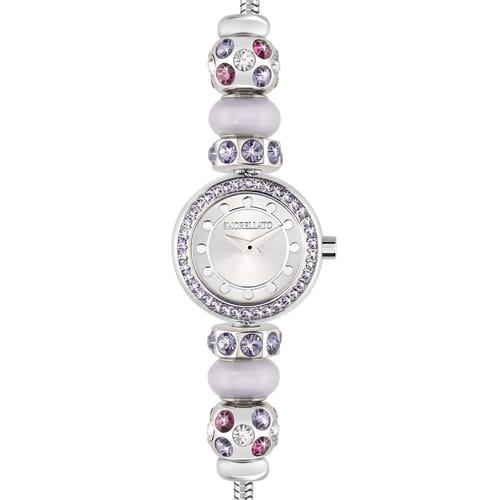 MORELLATO watch COLL.DROPS - R0153122503