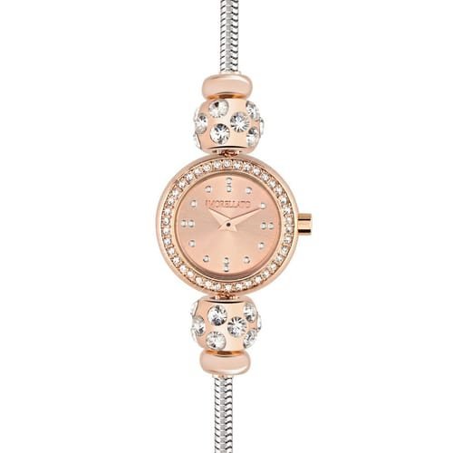 MORELLATO watch COLL.DROPS - R0153122505