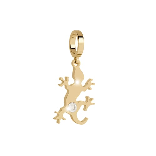 Charm collection My world charms Rebecca BWLPBO63