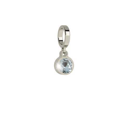 Charm collection Rebecca My world charms BWLPBL33