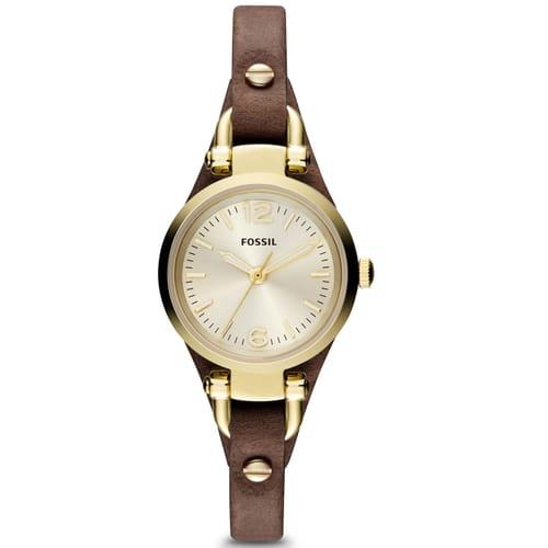 FOSSIL watch GEORGIA - ES3264