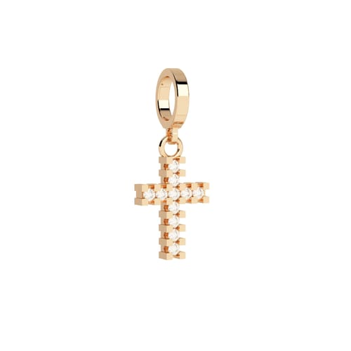 Cross Charms collection Rebecca - My world charms - BWLPZO87