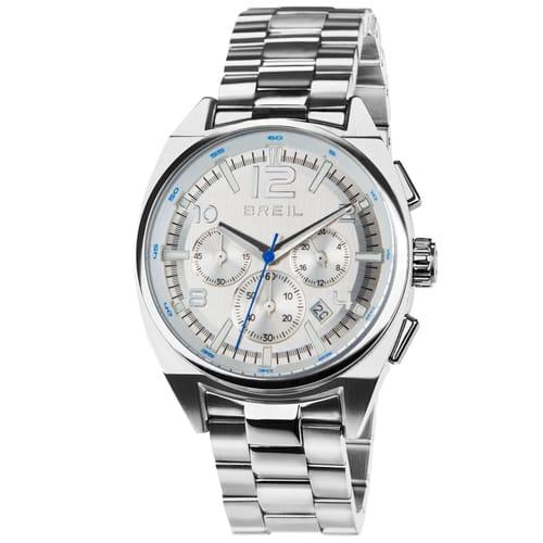 BREIL watch MASTER - TW1403