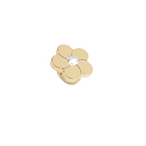 Charm collection Fiorellino Rebecca My world charms - BWLABO45