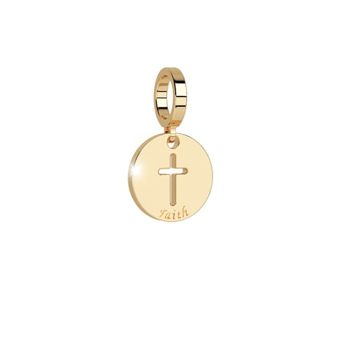 Charm collection Rebecca My world charms BWLPBO51