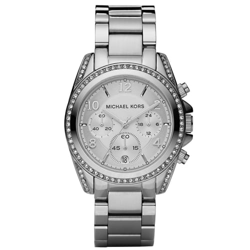 MICHAEL KORS watch BLAIR - MK5165